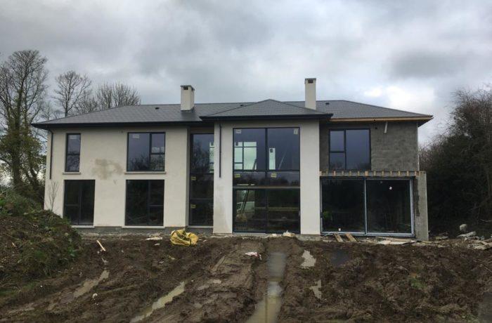 House in Kilkenny