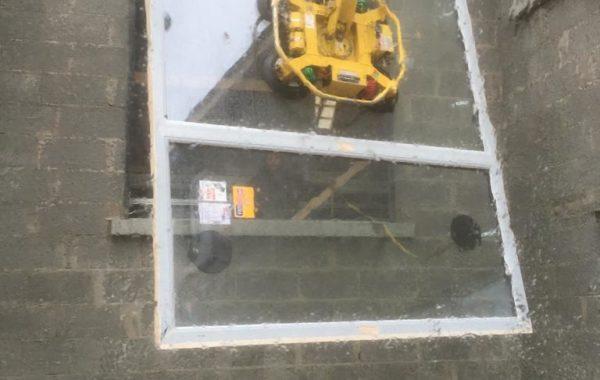 Big Lift – Wexford